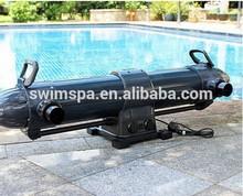 High quality ultraviolet uv sterilizer for swimming pool/water filter uv sterilizer/uv sterilizer lamp