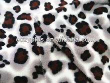 2013 alibaba Top 10 100% Polyester Fabric flannel/Double-sided velvet for sleeper sofa frames