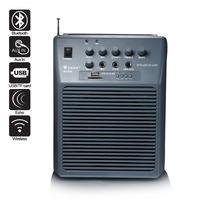 vox guitar amplifier Professional audio digital guitar tube aound dj pa amplifier speaker