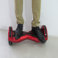 6.5/8 inch wheel electric scooters ,self balance electric scooter ,balancing scooter
