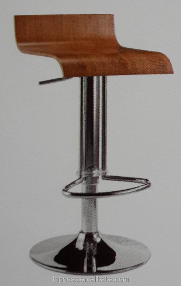 bar stool footrest protectors Quotes : ajustable bentwood bar stool with footrest in from quoteimg.com size 632 x 1000 jpeg 121kB