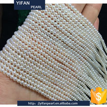 YF-30175 loose pearls for cheap wholesale loose pearls freshwater pearl loose beads