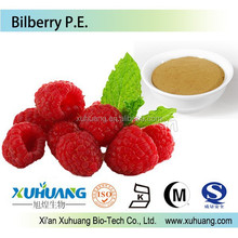 Quality Guarantee Raspberry Ketone P.E.