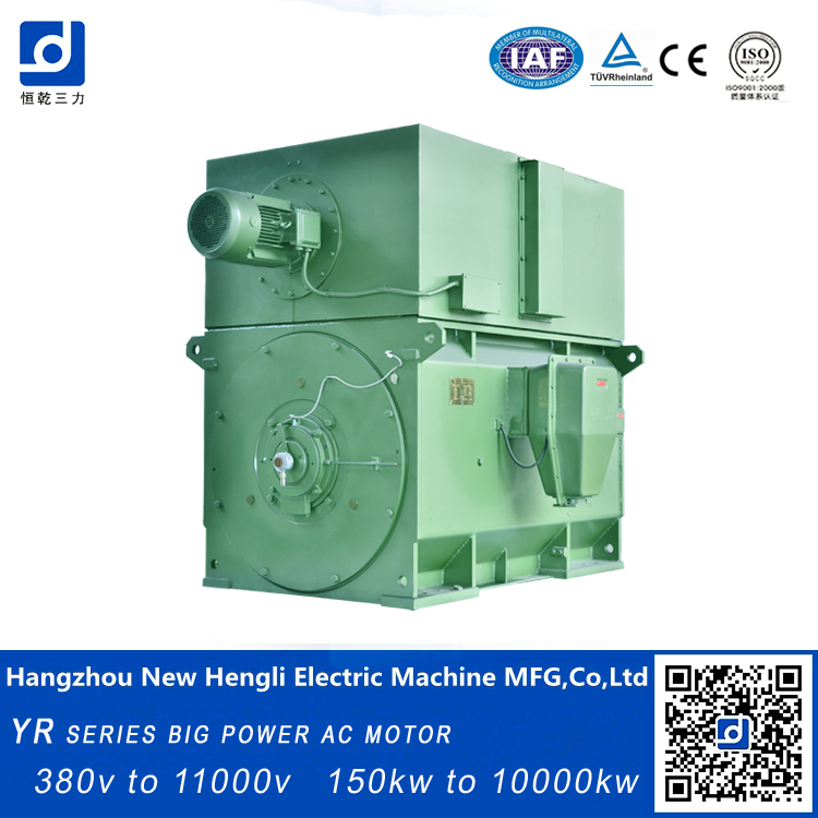 made in china has low speed high torque motor electric ac motor