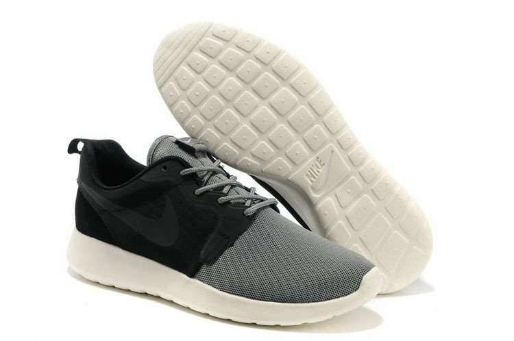 Мужские кроссовки : 39/44 NIKE ROSHE RUN