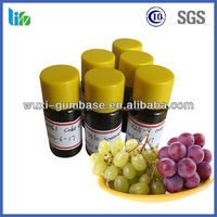 Hot sell fruity sour grape flavoring essence
