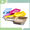High quality new design cat litter scoop