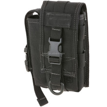military waist pack/military TC-6 Multi-Purpose Tool Pouch - KHAKI