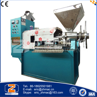 2015 Zhonghang 6YL-100 new agricultural machines