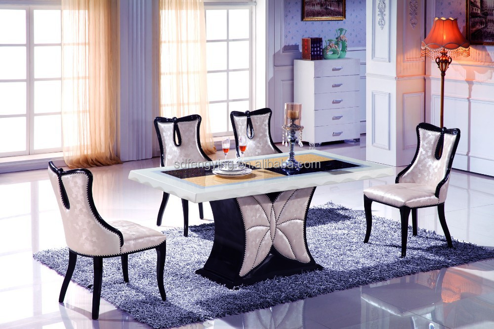 dining room set made in china images