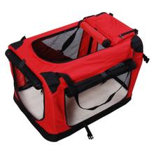 Factory best selling pet carrier dog carrier, pet bag