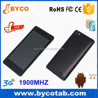 cellphone 6 inch mtk6592 3g cell phone android java games touch mobile