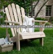 outdoor wooden frog chair adirondack deck chair