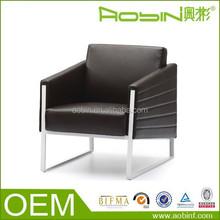 Popular Dubai Sofa Manufacturer