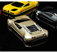 New Cool Supercar Style Phone Case Cover For Apple IPhone5/5S