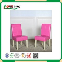 Modern wood chair furniture with attracting design