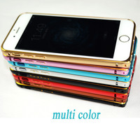 Promotional!!!! top selling mobile phone case for brand phone models case for cell phone