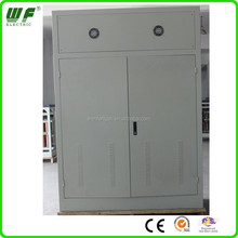 500KVA Three Phase Automatic Voltage Stabilizer For Hospital