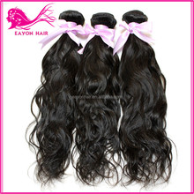 New fish wire hair extension royal hair most selling prodduct in alibaba
