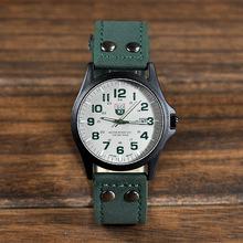 Branded Fashion Analog Digital Date Week Quartz Watch, OEM Factory China Army Wrist Watch for Men