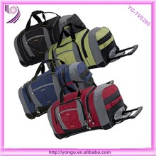 Hot Products for Sale Bags with Wheels Fashion