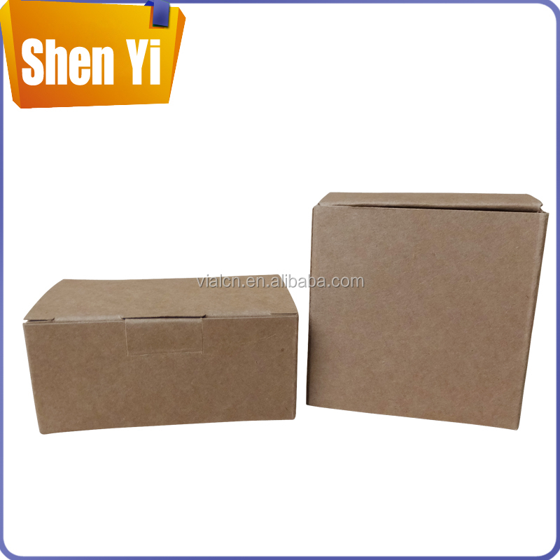 Decorative Boxes In Bulk : Decorative paper gift boxes packaging for wholesale buy