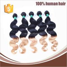 virgin hair brazilian human hair extension,wholesale human hair,human hair lace eyebrows