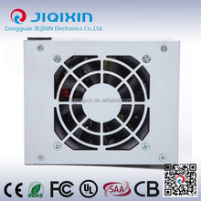 OEM promotion ! Real wattage 200W high quality 24Pin 2 SATA p4 200 watt micro smps