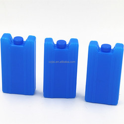 Reusable Gel Cold Pack,Plastic Ice Pack With Gel Powder
