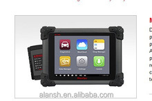 HOT SALE Original AUTEL MaxiSys MS908 Powerful Diagnostic Tool with Factory Price