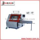Sxb-460 linha da máquina de costura