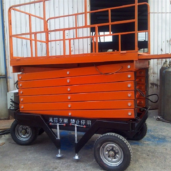 Best used car lifts hydraulic garage for sale buy used for 6 car garage for sale
