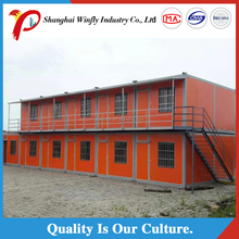 multi function high quality low cost modular homes