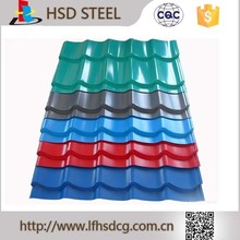 China Wholesale High Quality Stretched steel plate
