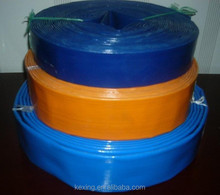 Garden and home drip irrigation tape with Mobile;8615253691302