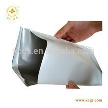Premium Quality Self Adhesive Plain Mailer Bag