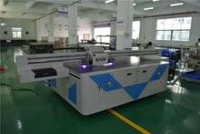 بالون الصور الرقمية 3d فليكس آلة الطباعة سعر في الهند