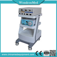 Top quality best selling electrosurgical unit footswitch