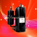 r22 mitsubishi compresor de bajo precio ts35