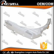 Car radiator reservoir tank use for URVAN E25 OEM 21710-VW010 NISSAN