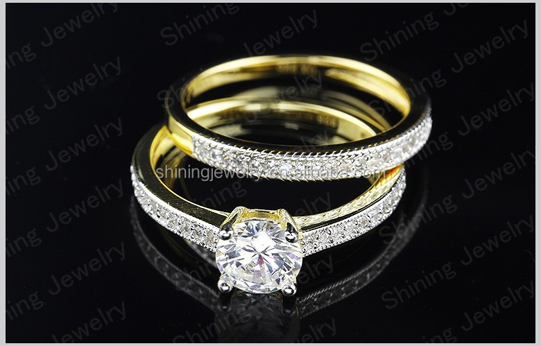 Diamond Rings For Couple Rings Couple Ring Malaysia