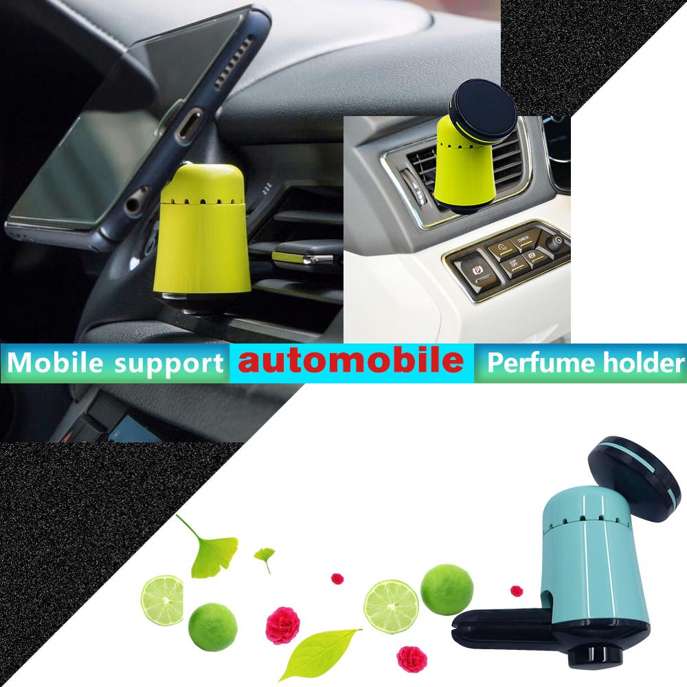 Magnetic Cell Phone Holder.jpg