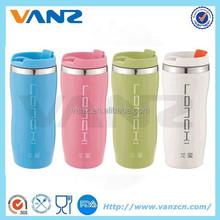 Hot Sale Stainless Steel Coffee Mug Wholesale / Cups Mugs / Mug Cup