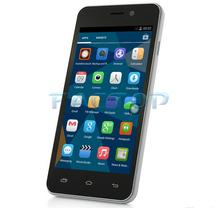 4.5Inch Doogee DG800 4.5Inch Quad Core CDMA Square GSM Mobile Phone