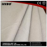 2015 Hot sale handbag lining material fabric
