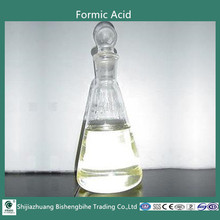 Professinal Manufacturer High Quality Low Price Formic Acid 85%
