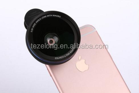phone lens (6).png