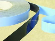 Computer parts bonding foam tape,foam tape, foam tape for Computer parts bonding