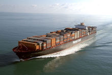 Quality container &consolidation services freight forwarder from Fuzhou to Bangalore