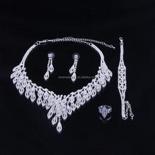Love Long Chain Sri Lankan Wedding Necklace Designs
